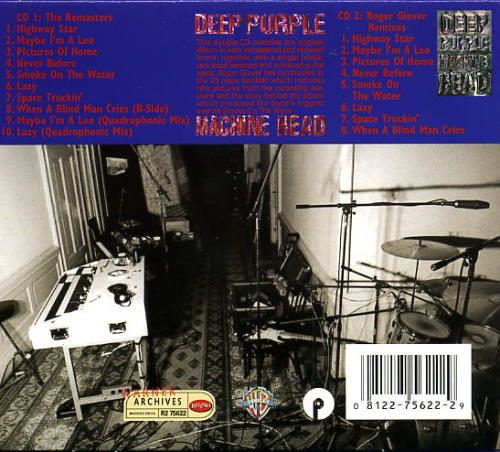 Deep Purple - Machine Head Cover Back.jpg