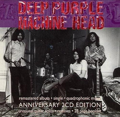 Deep Purple - Machine Head Cover Front 2.jpg