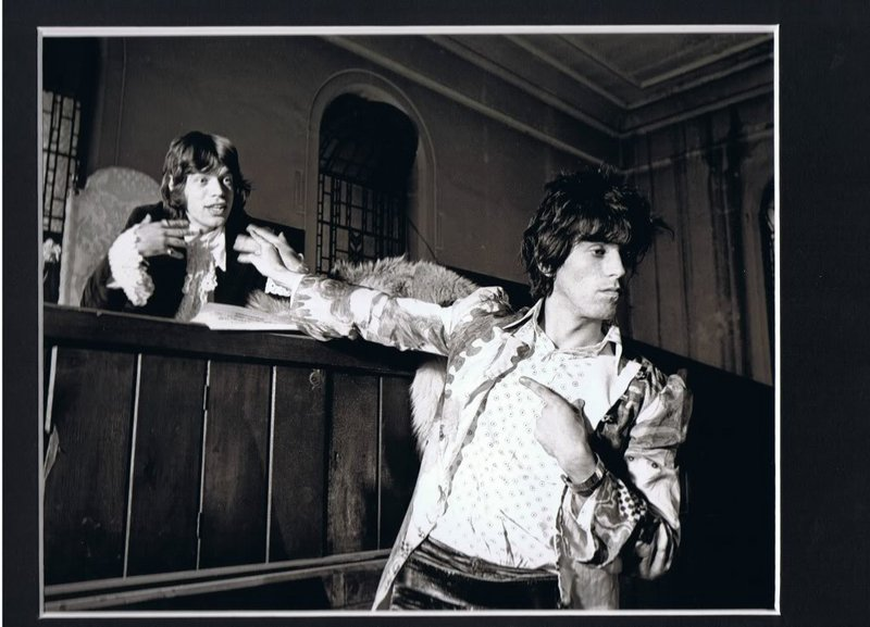 Keith and Mick at Aylsburry Crown Court.jpg