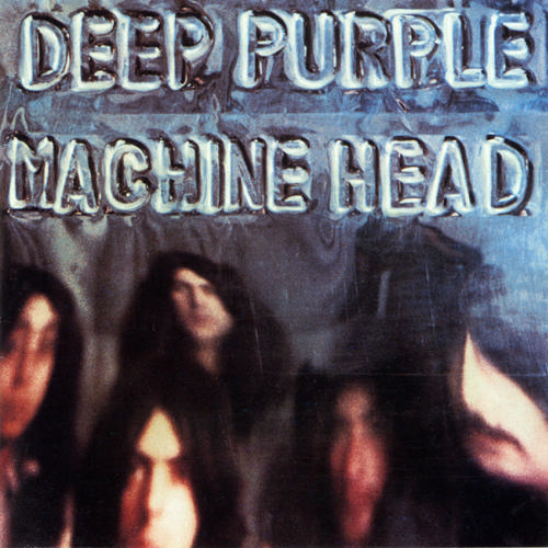 Deep Purple - Machine Head Cover Front.jpg
