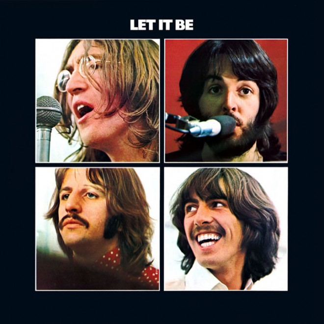 Beatles - Let It Be Cover Front 2.jpg