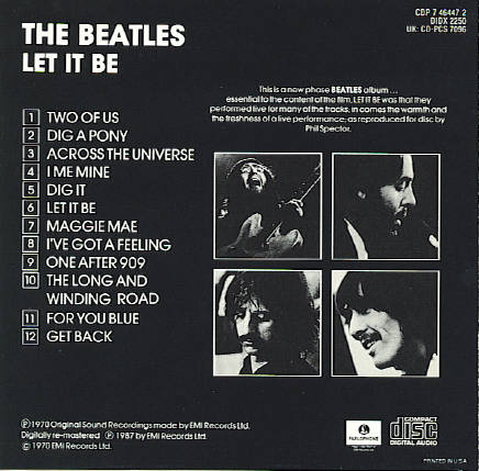 Beatles - Let It Be Cover Back.jpg
