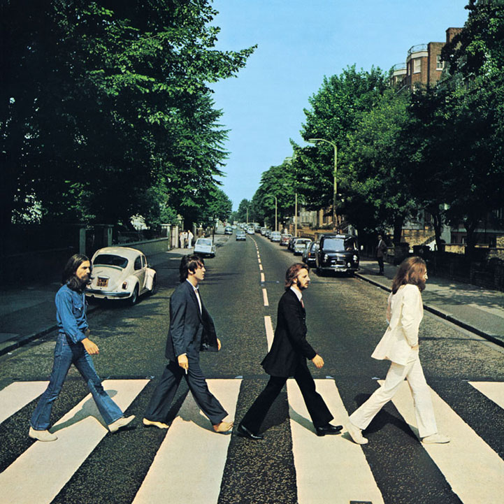 Beatles - Abbey Road Front.jpg