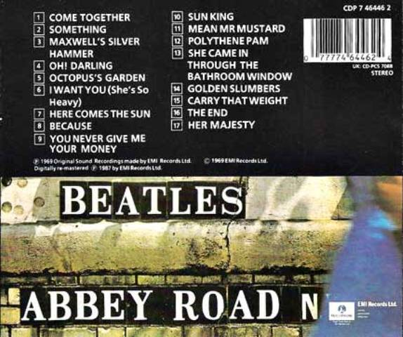 Beatles - Abbey Road Back.jpg
