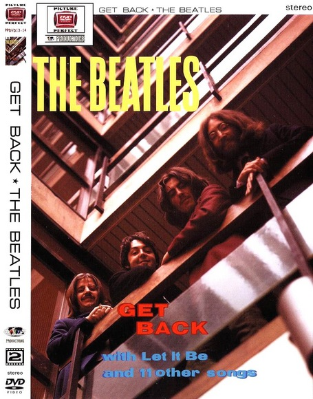 Beatles - Get Back Cover Front.jpg