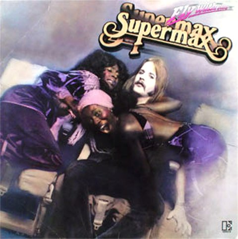 Supermax - Fly With Me Front.jpg