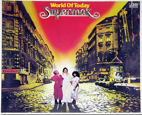 Supermax - World Of Today Front.jpg