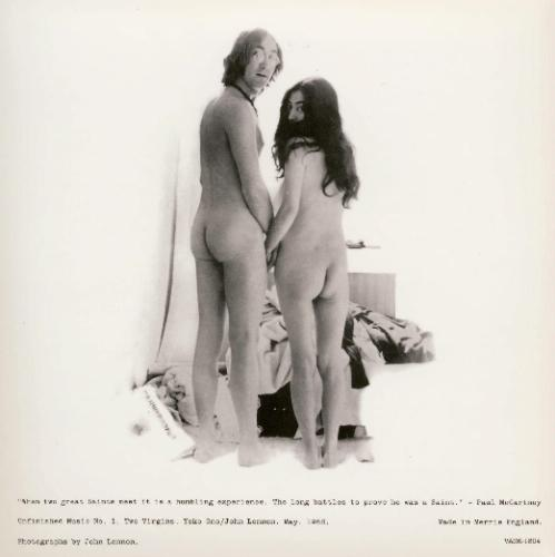 John Lennon - Two Virgins Back..jpg