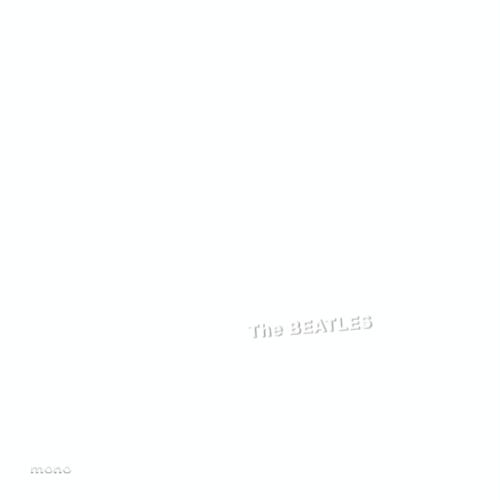 Beatles - White Album Cover Front 1.jpg