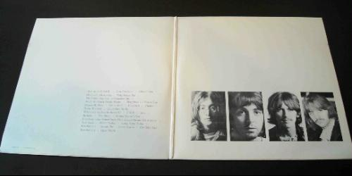 Beatles - White Album Cover In 2.jpg