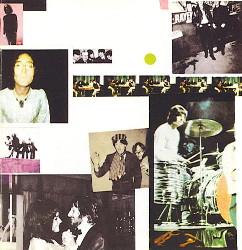 Beatles - White Album Cover Poster 1.jpg