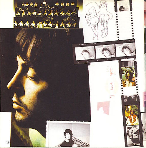 Beatles - White Album Cover Poster 3.jpg