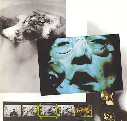 Beatles - White Album Cover Poster 4.jpg