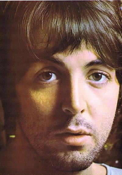Beatles - White Album Paul 2.jpg
