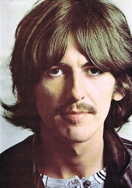 Beatles - White Album George 2.jpg