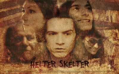 Helter Skelter wallpaper Small.jpg