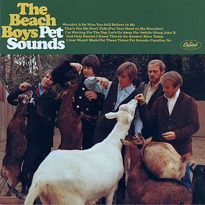 Beach Boys - Pet Sounds Cover Front 01.jpg