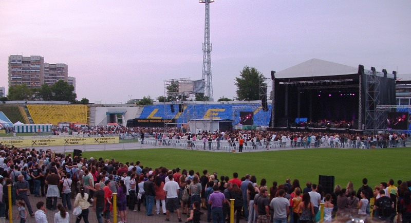 Sting Live In Sofia 7.06.2011 023 Small.jpg