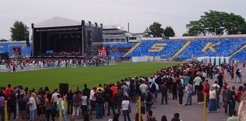 Sting Live In Sofia 7.06.2011 025 Small.jpg