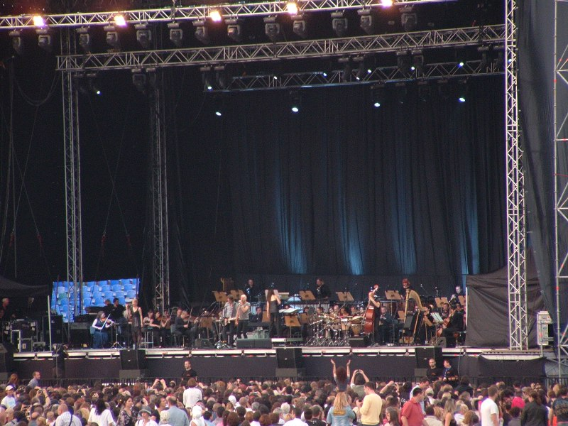 Sting Live In Sofia 7.06.2011 002 Small.jpg