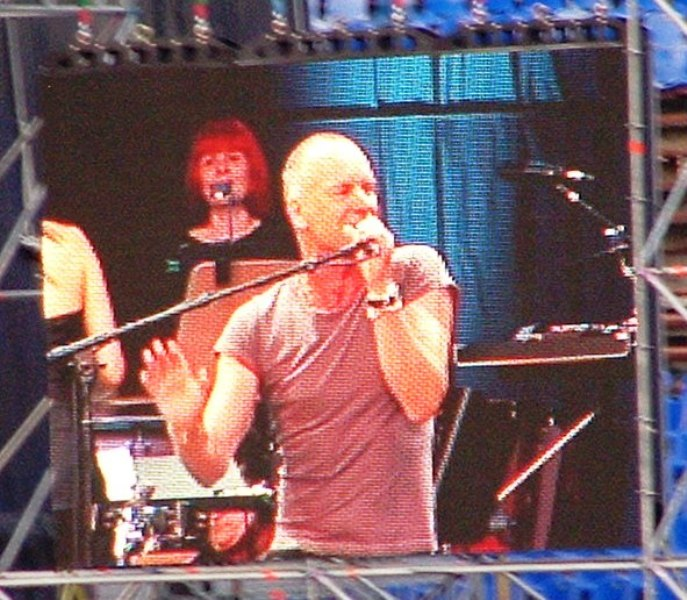 Sting Live In Sofia 7.06.2011 005 Small.jpg
