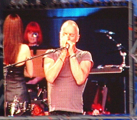 Sting Live In Sofia 7.06.2011 016 Small.jpg