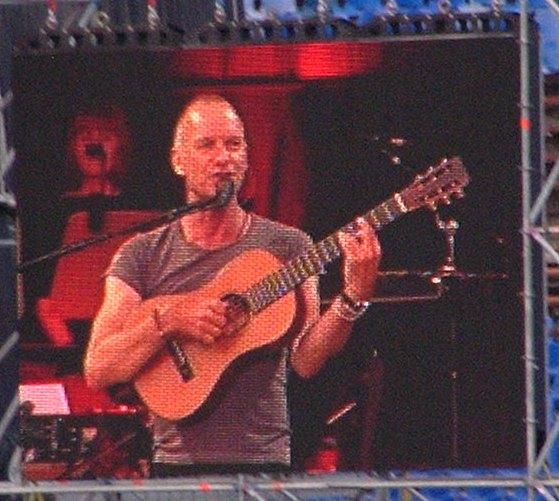 Sting Live In Sofia 7.06.2011 017 Small.jpg