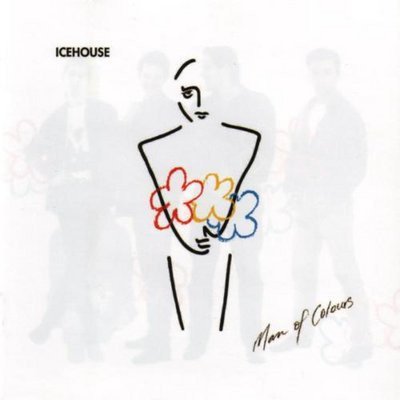 Icehouse - Man Of Colours Cover Front 1.jpg