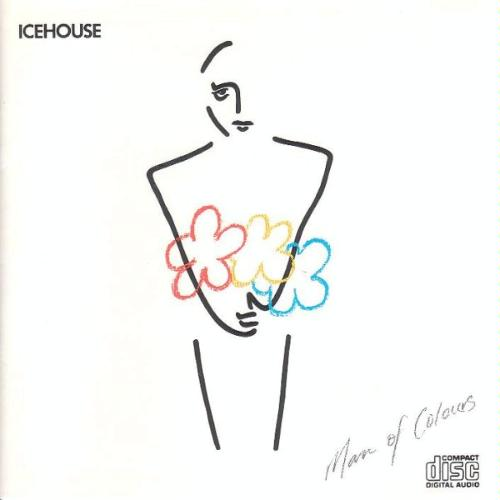 Icehouse - Man Of Colours Cover Front 2.jpg