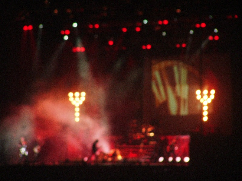Sofia Rocks 2011 Judas Priest 061 Small.jpg