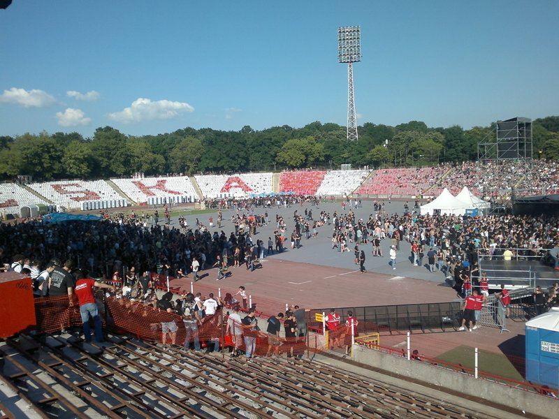 Sofia Rocks 2011 Stadium 023 Small.jpg