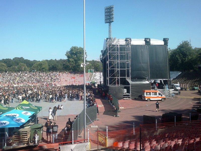 Sofia Rocks 2011 Stadium 020 Small.jpg