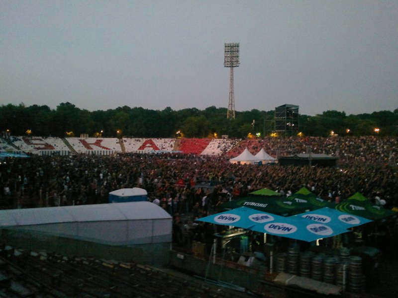 Sofia Rocks 2011 Stadium 028 Small.jpg