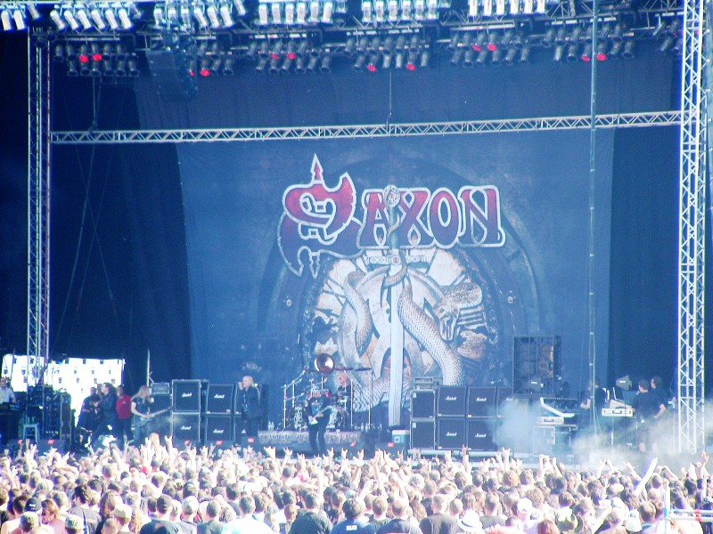Sofia Rocks 2011 Saxon 001 Small.jpg