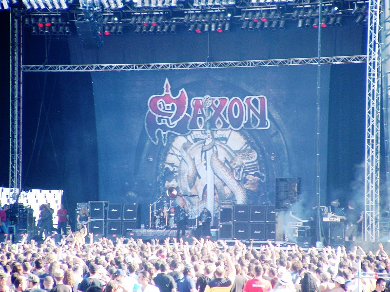 Sofia Rocks 2011 Saxon 002 Small.jpg