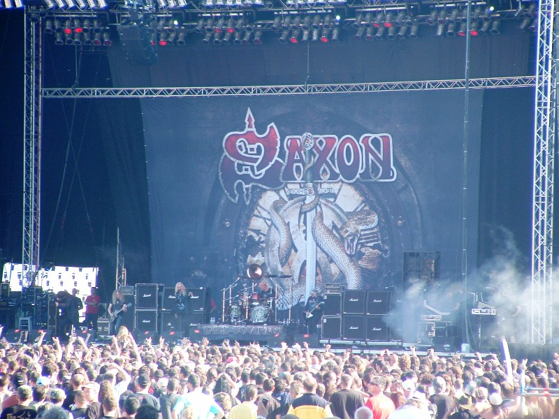 Sofia Rocks 2011 Saxon 003 Small.jpg