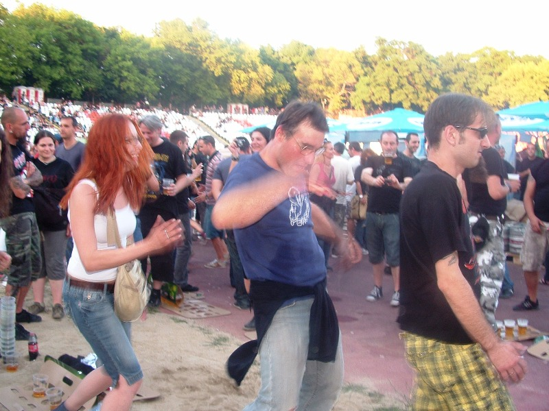 Sofia Rocks 2011 Mike + The Mechanics 011 Small.jpg