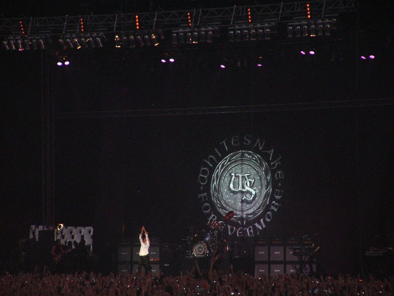 Sofia Rocks 2011 Whitesnake 001 Small.jpg