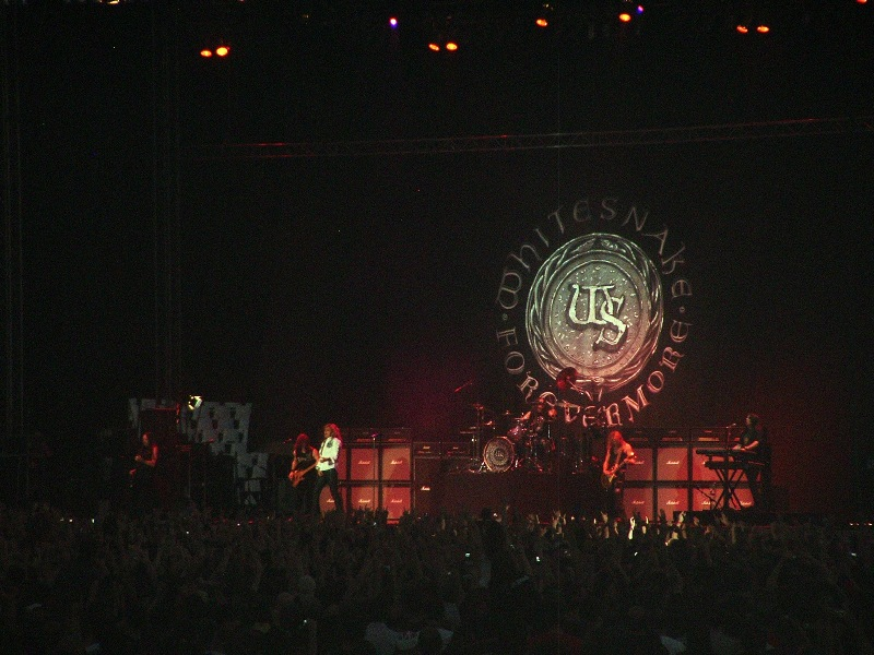 Sofia Rocks 2011 Whitesnake 006 Small.jpg