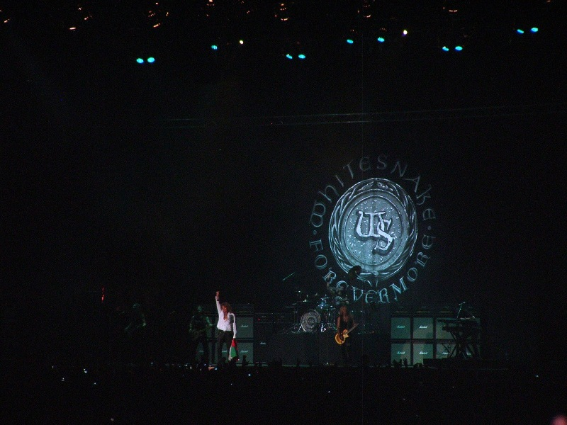 Sofia Rocks 2011 Whitesnake 012 Small.jpg