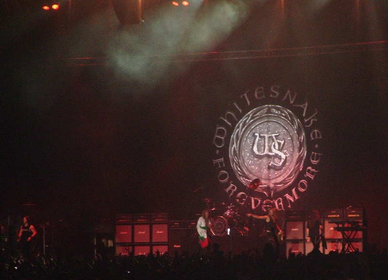 Sofia Rocks 2011 Whitesnake 015 Small.jpg