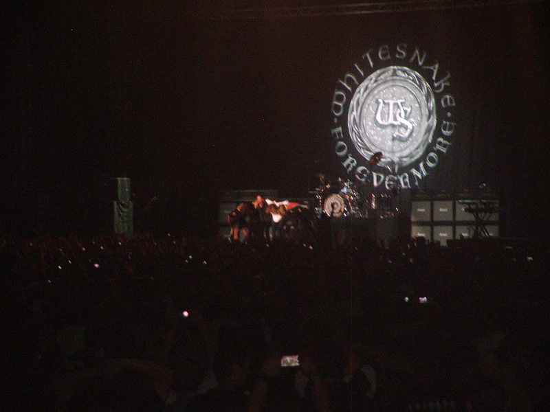 Sofia Rocks 2011 Whitesnake 017 Small.jpg