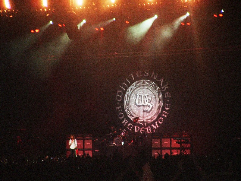 Sofia Rocks 2011 Whitesnake 016 Small.jpg