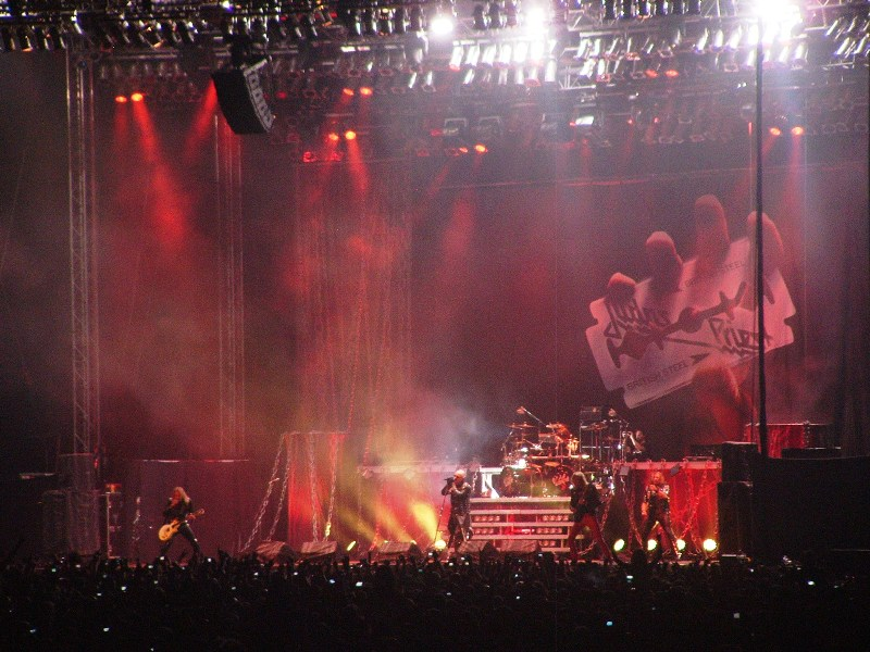Sofia Rocks 2011 Judas Priest 008 Small.jpg