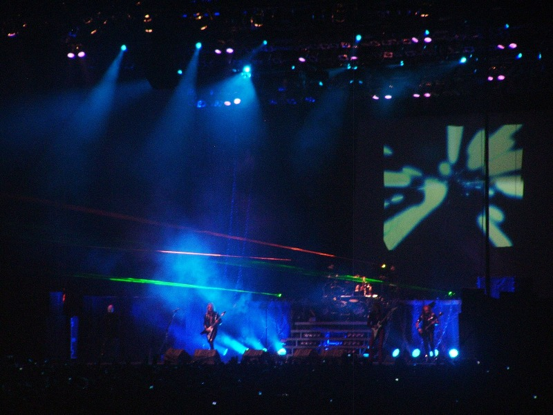 Sofia Rocks 2011 Judas Priest 021 Small.jpg