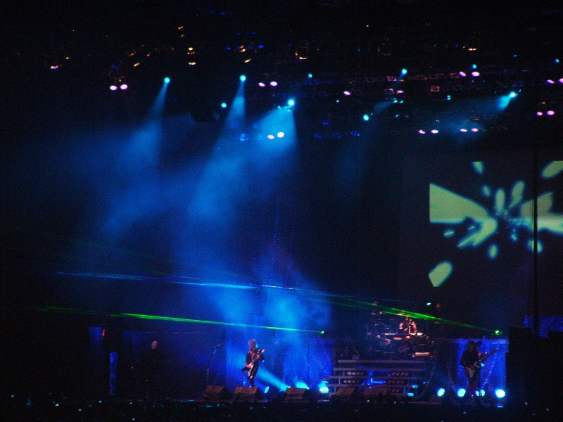 Sofia Rocks 2011 Judas Priest 022 Small.jpg