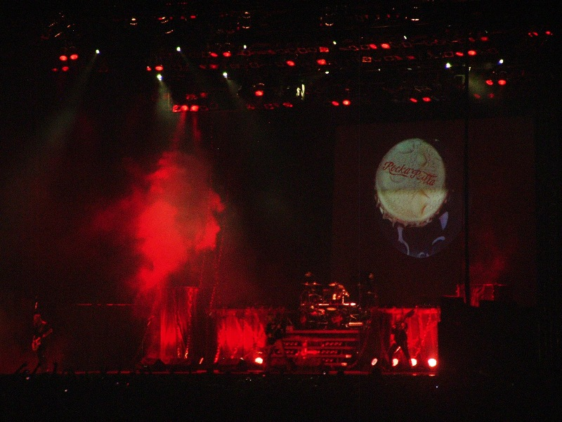 Sofia Rocks 2011 Judas Priest 025 Small.jpg