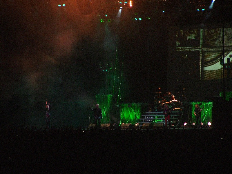 Sofia Rocks 2011 Judas Priest 029 Small.jpg