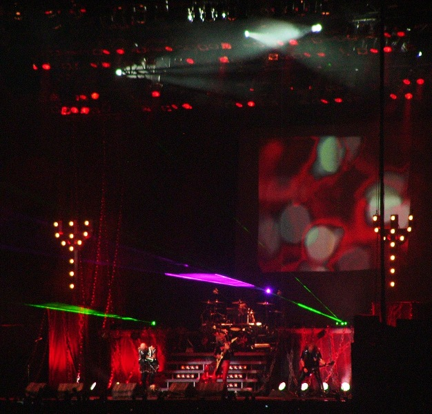 Sofia Rocks 2011 Judas Priest 040 Small.jpg