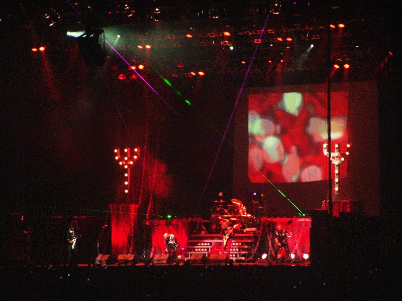 Sofia Rocks 2011 Judas Priest 041 Small.jpg